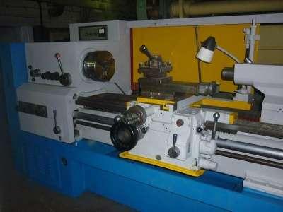 Продам станок токарно-винторезный МК6056