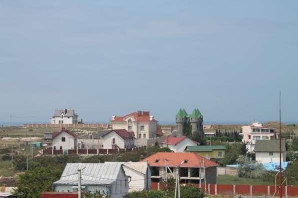 Меняю элитный дом в Севастополе на недвижимость в др. странах в Симферополе фото 4