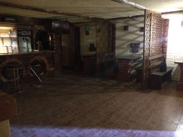 Продается помещение в Ставрополе фото 7
