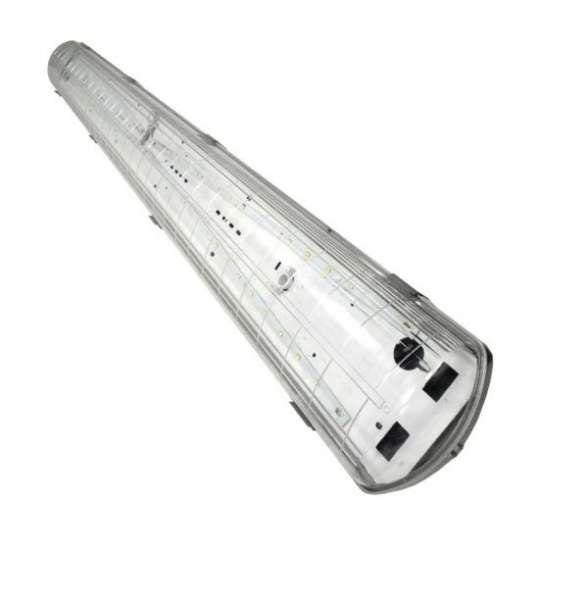 Светодиодные светильники 32 Вт IP 65