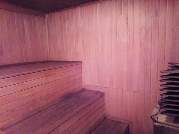 Обменяю недвижимость в Подмосковье на дом у Черного моря в Протвино фото 9