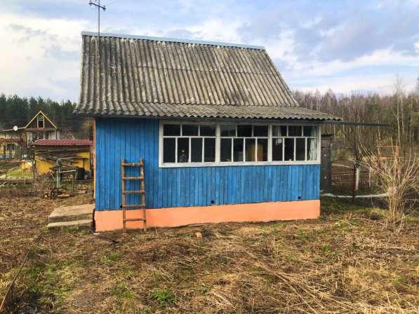 Продается дача в Дзержинском районе 35 км от Минска в Дзержинске фото 5