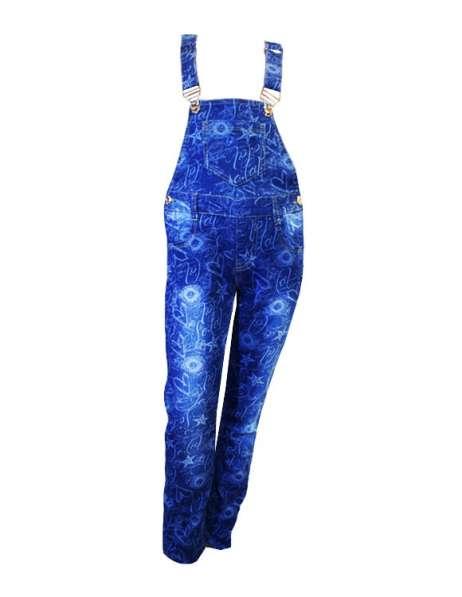 Стильные детские джинсы оптом для девочек и мальчиков