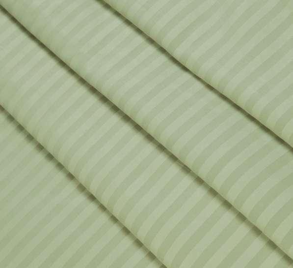 Комплекты постельного белья в Иванове фото 20