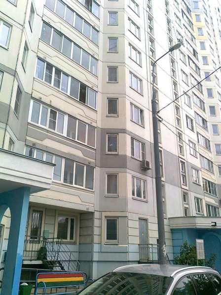 Продаю 1 к. кв. в Серпухове, ул. Центральная 142 корп.1