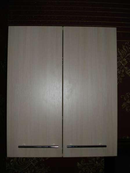 Шкаф сушка 60 см в фото 5