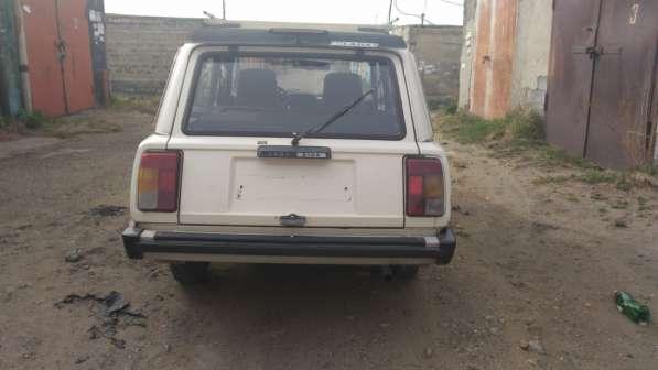 ВАЗ (Lada), 2104, продажа в Ангарске в Ангарске фото 7