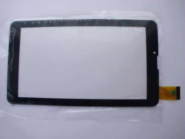 Тачскрин для планшета Dexp Ursus S169