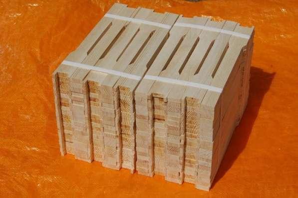 Пчеловодам рамки для ульев в сборе сколоченные с проволкой н в Пятигорске фото 20
