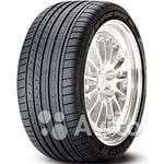 Новые Dunlop 245/50 R18 Sport Maxx GT MO MFS
