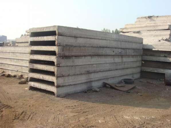 Стройматериалы Б. У кирпич, плиты, блоки фбс в Кургане фото 5