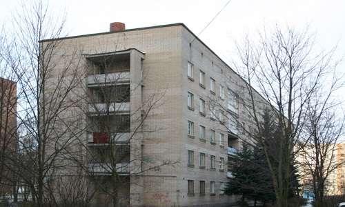 Продается комната в общежитии ул. ул Маркса 52