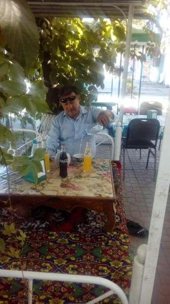Karim, 49 лет, хочет пообщаться