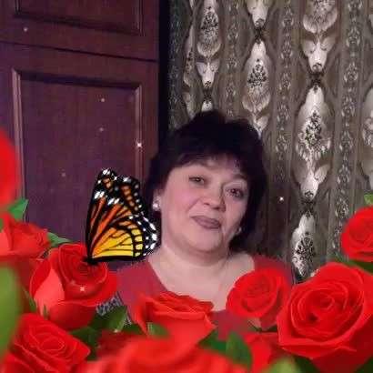 Оксана, 44 года, хочет познакомиться