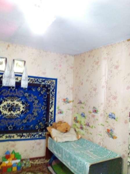 продажа дома ул. Южная с. Зеленый Гай в фото 11