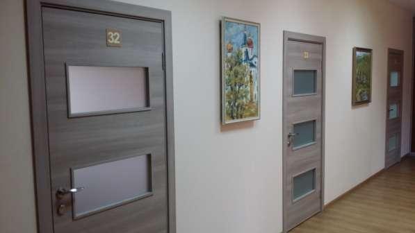 Краснодар Старый центр сдается офис 45 кв. м. своя стаянка