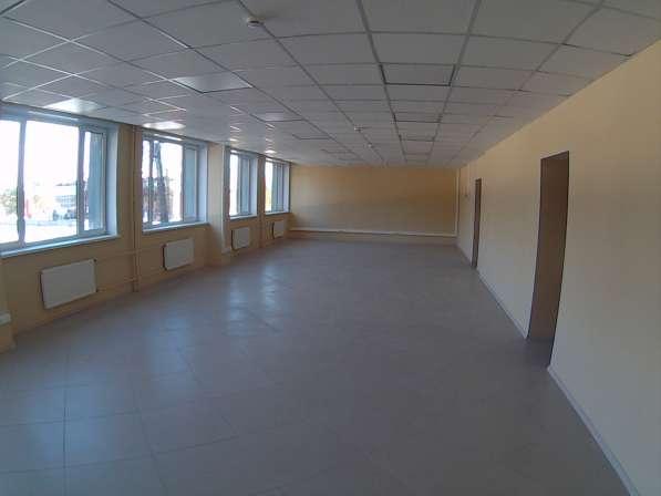 Офис 800 м² в Наро-Фоминске фото 3