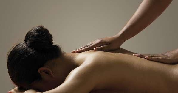 Курсы классический массаж расширенный. начало 6 июля