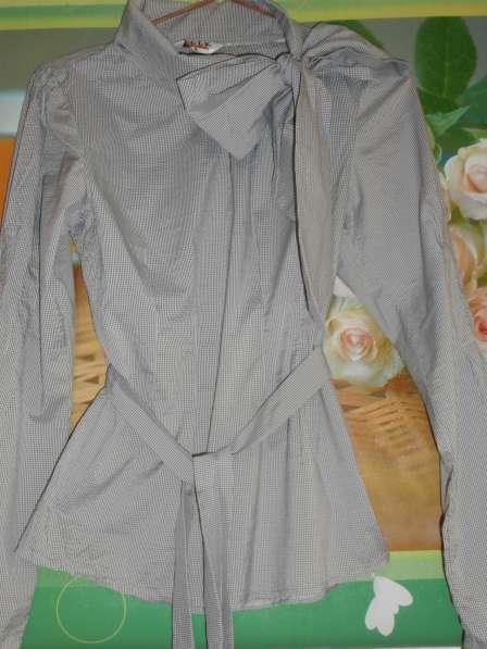 Блузки по 100 руб в Ставрополе фото 3