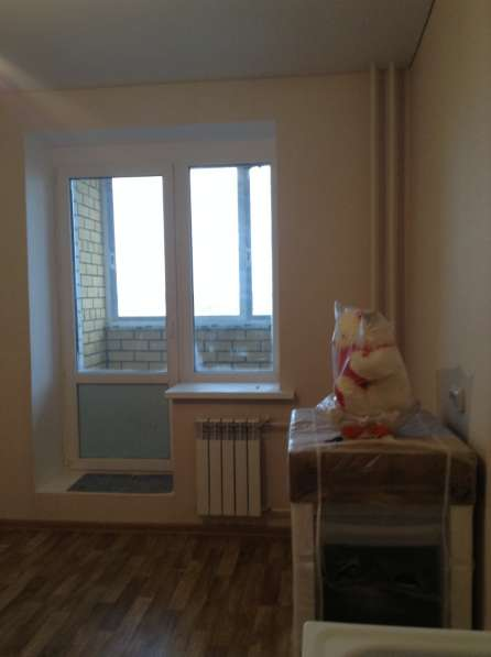 Не приватизированная квартира - Обмен в Москве фото 4