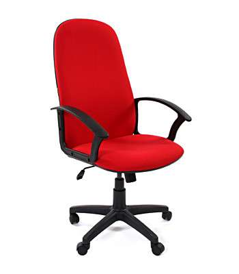 Кресло CH 289 new