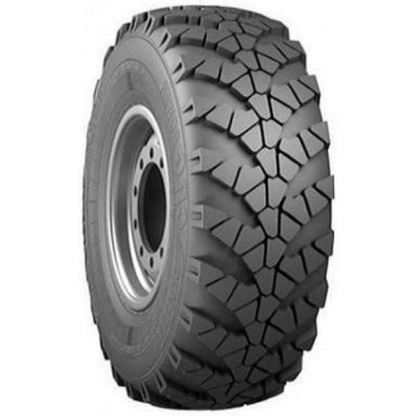 А/шина 425/85Р21 О-184 Tyrex CRG Power 18нс Омск TT