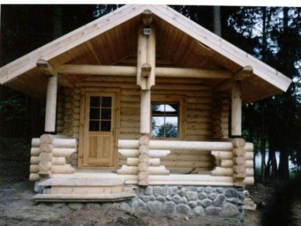 Строительство домов из газобетона под ключ, бань, заборов, любые фундаменты