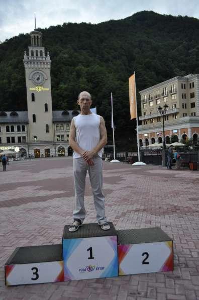 Игорь, 39 лет, хочет познакомиться в фото 5