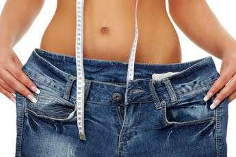 Норма веса - образ жизни!