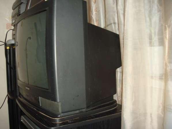 Продаю телевизор в Екатеринбурге