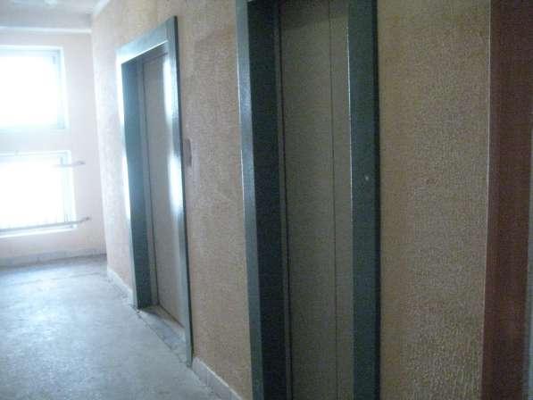 продам квартиру в Москве фото 10
