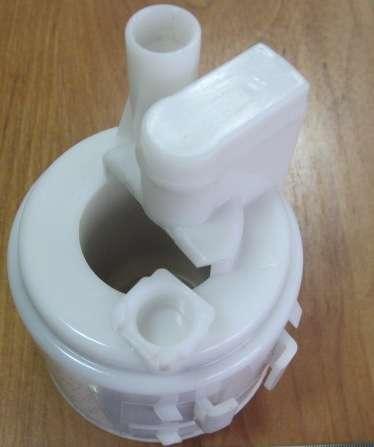 Фильтр топливный в бак JN3300 JSakura в Магнитогорске фото 6