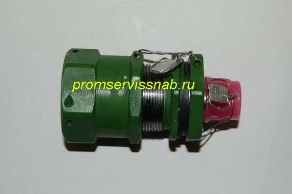 Клапан предохранительный АП-008, АП-014, АП-021 и др в Москве фото 5