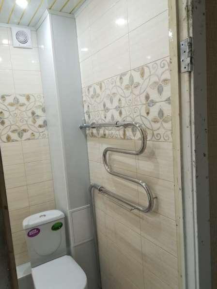 Замена полотенцесушителя с сварочными работами в Новосибирске