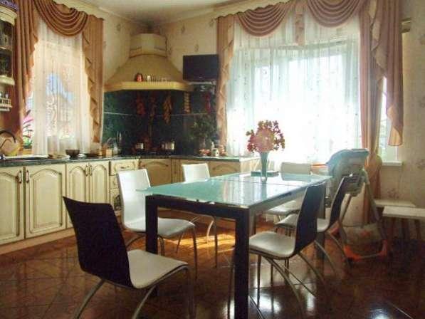 Меняю дом в Подмосковье в Ялте фото 11
