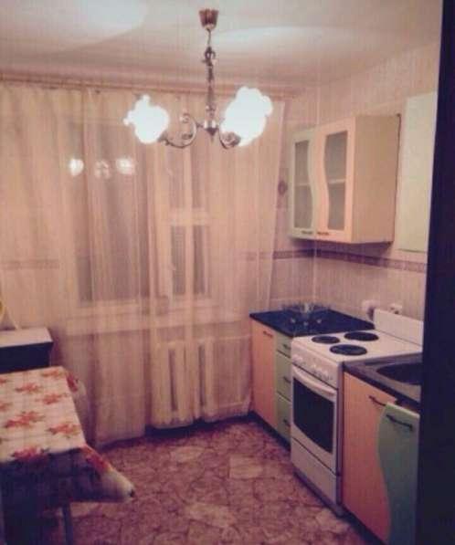 2х комнатная квартира, Чкалова, 1 в фото 3