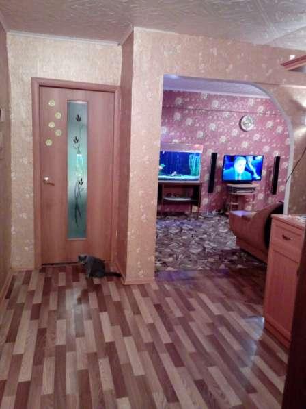 3-ком. 64 кв. м за 1250 000 рублей