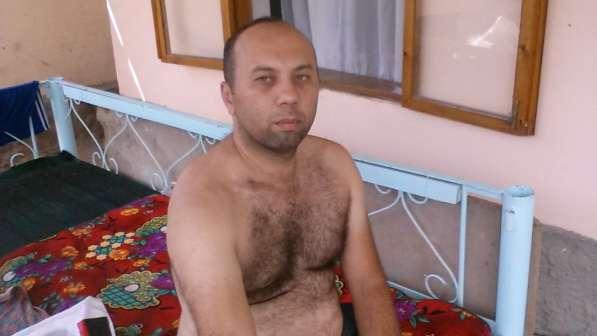 Alisher, 33 года, хочет познакомиться