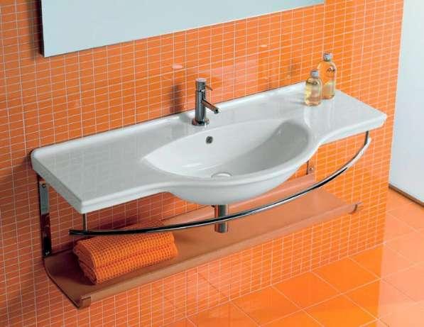 Ремонт и отделка ванных комнат!