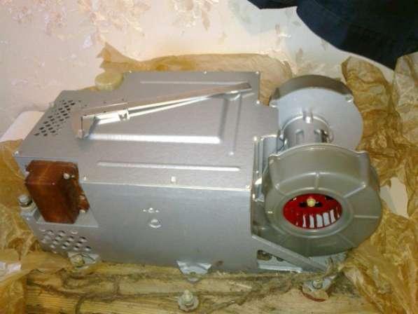 Выпрямительное устройство ВУ – 6А