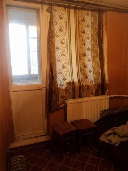 Квартира в Колпино