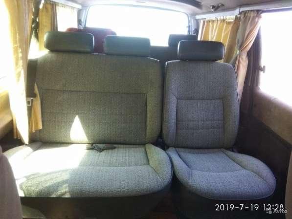 Toyota, HiAce, продажа в Шебекино в Шебекино фото 9