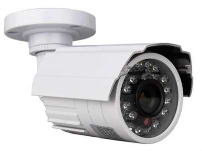 уличную IP камеру 1,0 МГп Onvif P2P