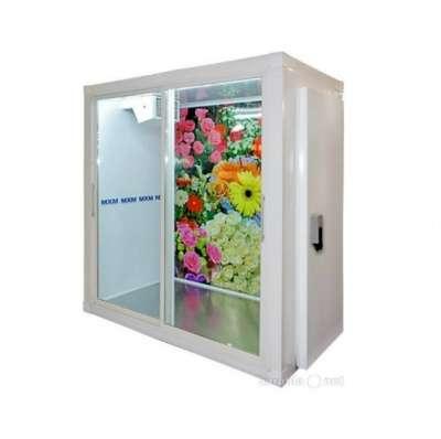 торговое оборудование камера холодильная