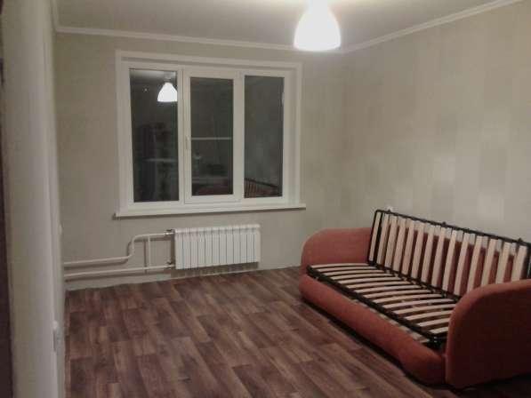 Меняю 3 комнатную в Москве на 3 комнатную в Москве в Москве фото 12