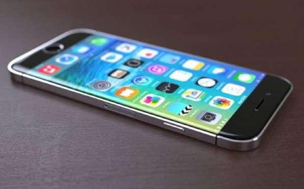 Самые крутые телефоны здесь