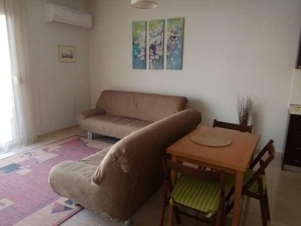 Сдаётся посуточно квартира в Муданья на Халкидиках в фото 4