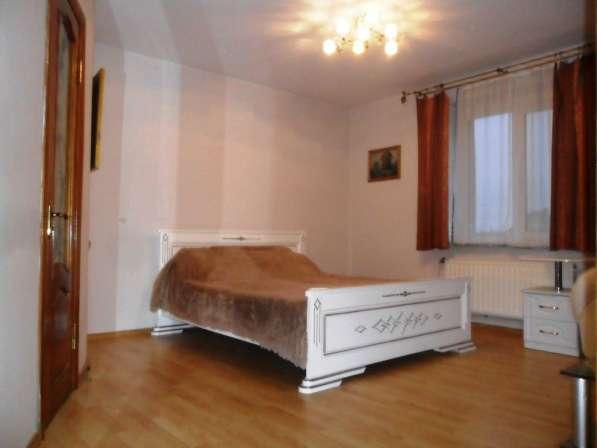 Шикарный комфортабельный коттедж в Беларуси в Владивостоке фото 14