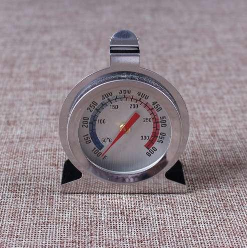 Духовка Бытовой Термометр Gauge Gage