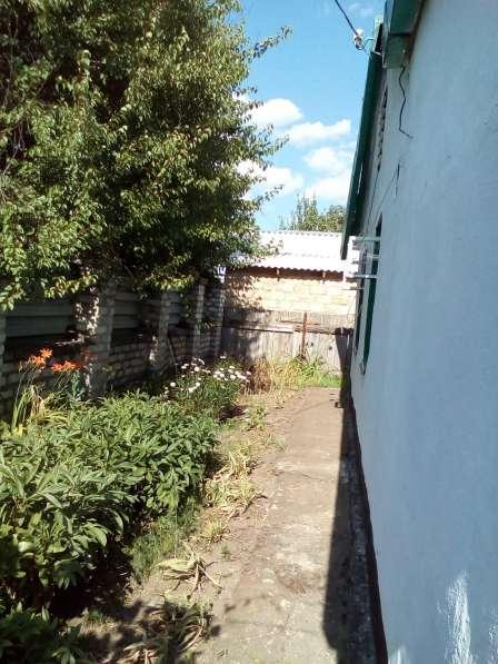 продажа дома ул. Южная с. Зеленый Гай в фото 5